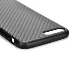 iphone-7-plus-carbon-fiber-soft-cover-sort-2