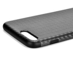 iphone-7-plus-carbon-fiber-soft-cover-sort-3