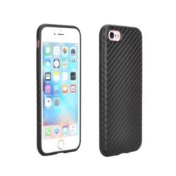 iphone-7-plus-carbon-fiber-soft-cover-sort-6