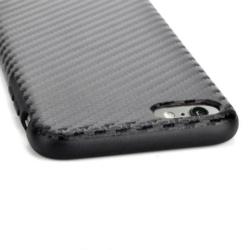 iphone-7-plus-carbon-fiber-soft-cover-sort-9