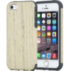 iphone-7-plus-soft-wooden-unika-cover-white-3
