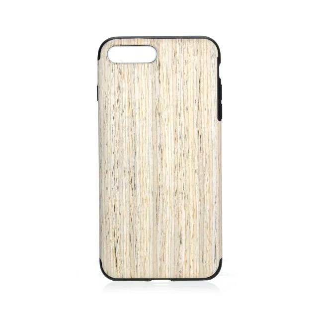 iphone-7-plus-soft-wooden-unika-cover-white