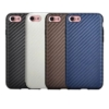 iphone-7-carbon-fiber-soft-cover-brunt-4