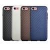 iphone-7-carbon-fiber-soft-cover-hvid-1