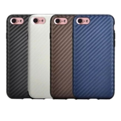 iphone-7-carbon-fiber-soft-cover-hvid-1
