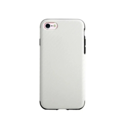 iphone-7-carbon-fiber-soft-cover-hvid