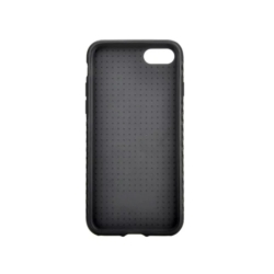 iphone-7-carbon-fiber-soft-cover-hvid-4