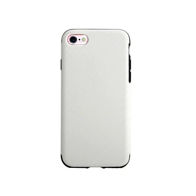 iphone-7-carbon-fiber-soft-cover-hvid