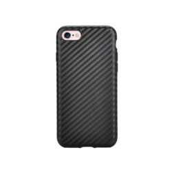 iphone-7-carbon-fiber-soft-cover-sort