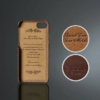 iphone-7-handmade-kreditkortholder-af-brun-laeder-1