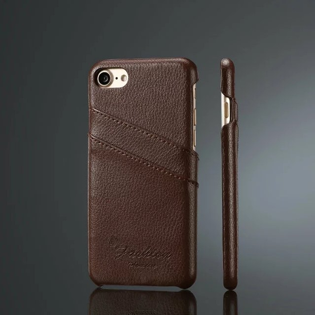 iphone-7-handmade-kreditkortholder-af-brun-laeder-2