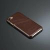 iphone-7-handmade-kreditkortholder-af-brun-laeder-3