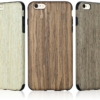 iphone-7-soft-wooden-unika-cover-white-1