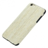 iphone-7-soft-wooden-unika-cover-white-3