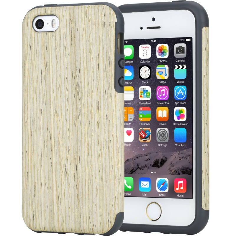 iphone-7-soft-wooden-unika-cover-white-4