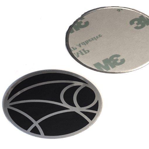 plade-til-mini-mobilholder-med-magnet-2