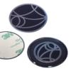 plade-til-mini-mobilholder-med-magnet1