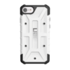 UAG Pathfinder Cover