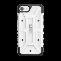 UAG Pathfinder Cover