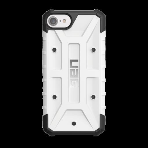 iphone-6-7-navigator-cover-uag-2
