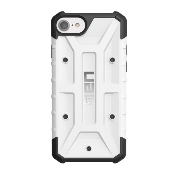 iphone-6-7-navigator-cover-uag-2