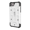 iphone-6-7-navigator-cover-uag-3