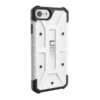 iphone-6-7-navigator-cover-uag-4