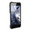 iphone-6-7-navigator-cover-uag-5