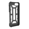 iphone-6-7-navigator-cover-uag-6