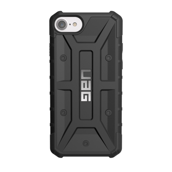 iphone-6-7-scout-cover-uag-1