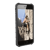 iphone-6-7-scout-cover-uag-4