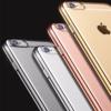 iphone-7-plus-transparent-soft-cover-gold-1