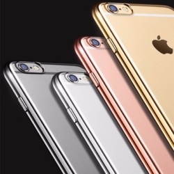 iphone-7-plus-transparent-soft-cover-gold-1