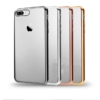 iphone-7-plus-transparent-soft-cover-gold-2