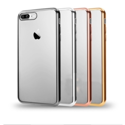 iphone-7-plus-transparent-soft-cover-gold-2