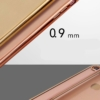 iphone-7-plus-transparent-soft-cover-gold-3