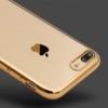 iphone-7-plus-transparent-soft-cover-gold-4