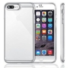 iphone-7-plus-transparent-soft-cover-silver-1