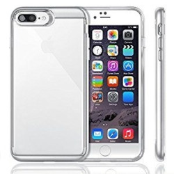 iphone-7-plus-transparent-soft-cover-silver-1