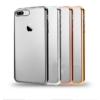 iphone-7-plus-transparent-soft-cover-silver-2