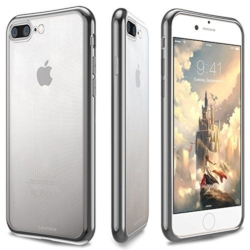 iphone-7-plus-transparent-soft-cover-space-grey-4