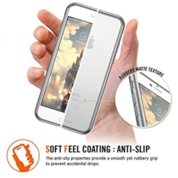 iphone-7-plus-transparent-soft-cover-space-grey-5