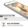 iphone-7-plus-transparent-soft-cover-space-grey-8