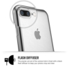 iphone-7-plus-transparent-soft-cover-space-grey-9