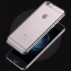 iphone-7-transparent-soft-cover-silver-3