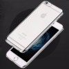 iphone-7-transparent-soft-cover-silver-4