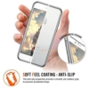 iphone-7-transparent-soft-cover-space-grey-2