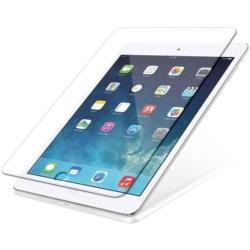 Skærmbeskyttelse fra BSP iPad Mini 1-2-3