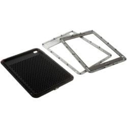 Waterproof iPad Air 2 vandtæt cover 2