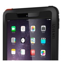 Waterproof iPad Air 2 vandtæt cover 4